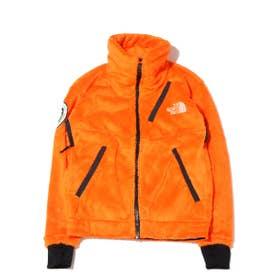 Antarctica Versa Loft Jacket (ORANGE)