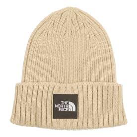 ニット帽 Cappucho Lid(カプッチョリッド) NN42035 (他)