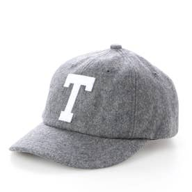 キャップ TNF Logo Flannel Cap(TNFロゴフランネルキャップ) NN42031 (他)