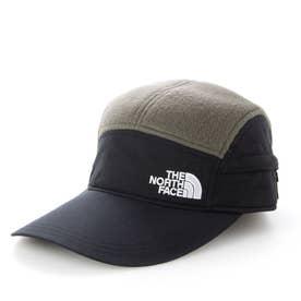 キャップ Denali Cap(デナリキャップ) NN42033 (他)