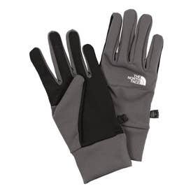 トレッキング グローブ Etip Glove(イーチップグローブ) NN62018 (他)