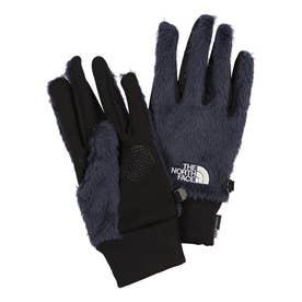 トレッキング グローブ Versa Loft Etip Glove(バーサロフトイーチップグローブ) NN62121 (他)