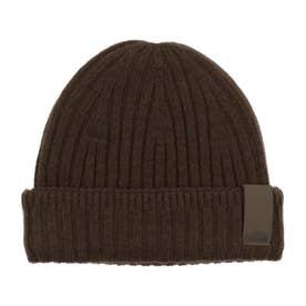 ニット帽 Radial Wool Beanie(ラディアルウールビーニー) NN42132 (他)