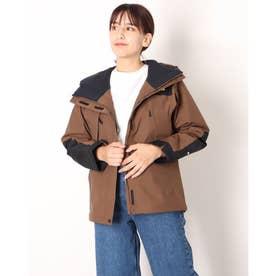 レディース アウトドア アウトドアジャケット Mountain Jacket(マウンテンジャケット) NPW61800 (他)