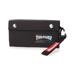 THRASHER/長財布