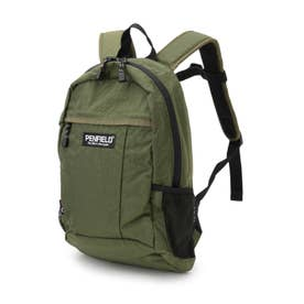 Penfield DAYPACK (カーキ)