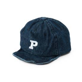 Penfield ロゴCAP (ブルー)