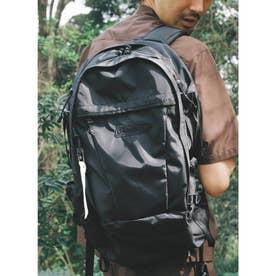 【コールマン/Coleman】バッグパック/ウォーカー33 (ブラック)