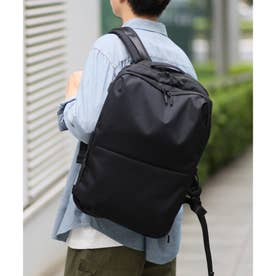 CORDURA(R) 3WAY BAG (ブラック)