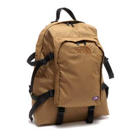 CORDURA Nylon Day Pack (BROWN)
