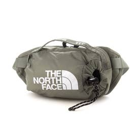 BOZER HIP PACK III S NF0A52RX (グレー)