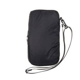 ライフスタイル バッグ TR パスポートC BK