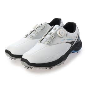 メンズ ゴルフ ダイヤル式スパイクシューズ TR-0S1009 303