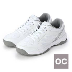 テニス オムニ/クレー用シューズ 2TS3009OC 2052070039