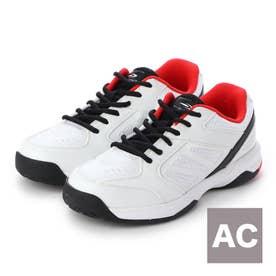 テニス オールコート用シューズ 2TS3019AC 2063070039