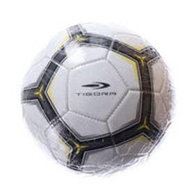 ジュニア サッカー 練習球 8209070638
