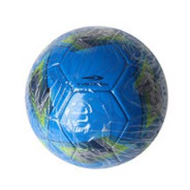 ジュニア サッカー 練習球 8209070738