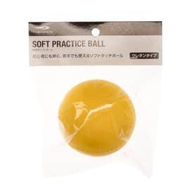 ジュニア 野球 トレーニングボール PB-8BB0024 (他)