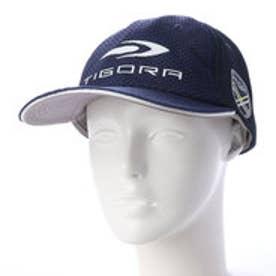 メンズ ゴルフ キャップ TR-1C1069HCP