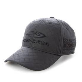 メンズ ゴルフ キャップ キルトキャップ TR-1C1541CP (他)