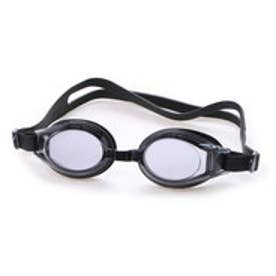 ユニセックス 水泳 ゴーグル/小物 3915030030