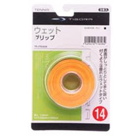 テニス グリップテープ ウェットグリップ 3本入り 2041071608