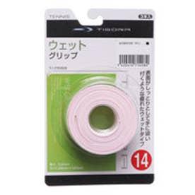 テニス グリップテープ ウェットグリップ 3本入り 2041071408