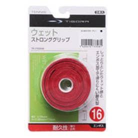 テニス グリップテープ ウェットストロンググリップ 3本入り 2041073308