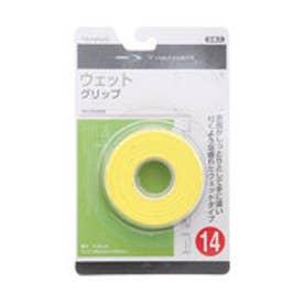 テニス グリップテープ ウェットグリップ 3本入り 2041071208