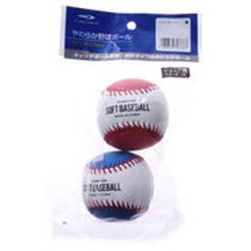 野球 トレーニングボール TR-8BB0028