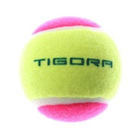 硬式テニス ノンプレッシャーボール 2015020400