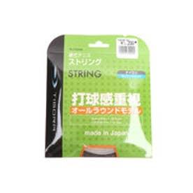 硬式テニス ストリング 2020070009