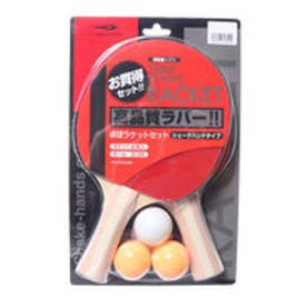 卓球 ラケット(レジャー用) 2800070309