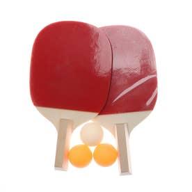卓球 ラケット(レジャー用) 2801070409