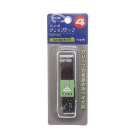 野球 バット小物 TR-8BE0088