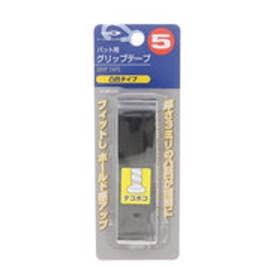 野球 バット小物 TR-8BE0098