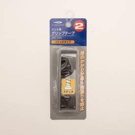 野球 バット小物 TR-8BE0068