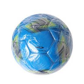 サッカー 練習球 8210070758