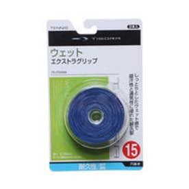 テニス グリップテープ ウェットエクストラグリップ 3本入り 2041075209