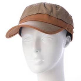 トレッキング 帽子 TR-9D3519CP