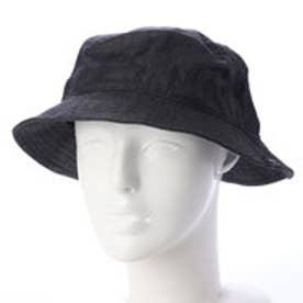 トレッキング 帽子 TR-9D1559HT カ