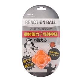 野球 トレーニングボール TR-8BE0198Rボール