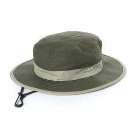 トレッキング 帽子 TR-9D3500HT