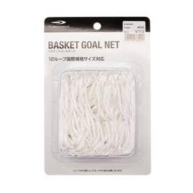 バスケットボール ゴールネット TR-8KE0048 (他)
