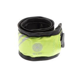 陸上/ランニング 小物 LEDアームバンドGR TR LEDアームバントGR (グリーン)