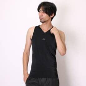 メンズ バスケットボール ノースリーブアンダーシャツ 8401075014