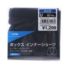 メンズ 水泳 インナーウェア 3975031516【返品不可商品】