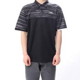 メンズ テニス 半袖 ポロシャツ TR-2TW1008PS