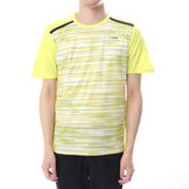 メンズ テニス 半袖 Tシャツ TR-2TW1028TS