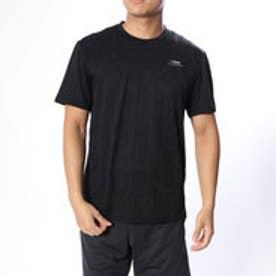 メンズ 陸上/ランニング 半袖Tシャツ TR3R1508TSウ